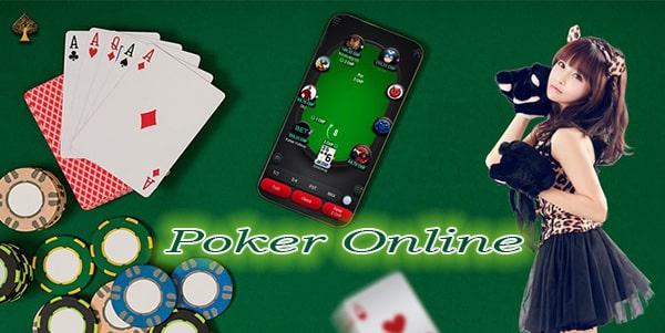 Keuntungan Bermain Judi Poker Online